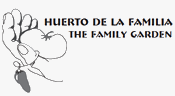 Huerto de la Familia Fall 2011 Newsletter