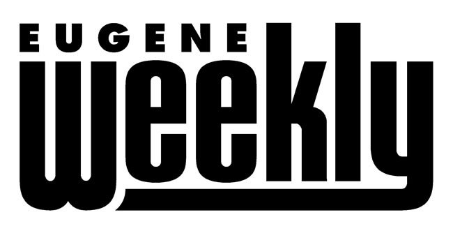 Eugene Weekly Features Huerto de la Familia